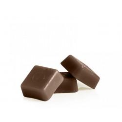 Cera Baixa Fusão Chocolate Starpil