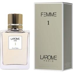 Perfumes Femininos - Larome