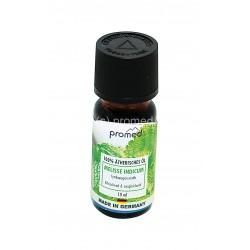 Aroma para Difusor Melisse  - Promed