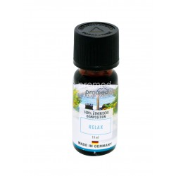 Aroma para Difusor Oil Relax - Promed