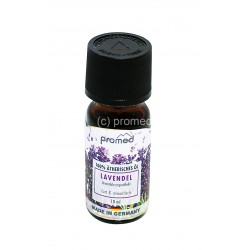 Aroma para Difusor Lavender - Promed