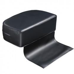 Almofada de Criança para Cadeira