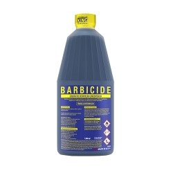 BARBICIDE Concentrado 1900ml