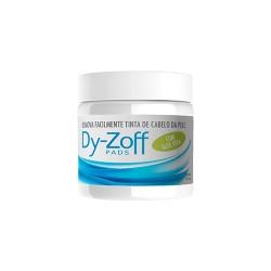 DY-ZOFF Discos de limpeza