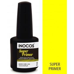 Super Primer  - Inocos