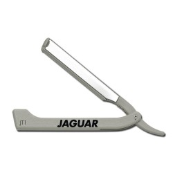 Navalha Jaguar JT1