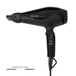 Secador Jaguar  HD Amico