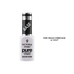 Base Pure Hybrid - VICTORIA VYNN