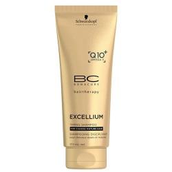 BC Excellium Q10 Shampoo Controlo