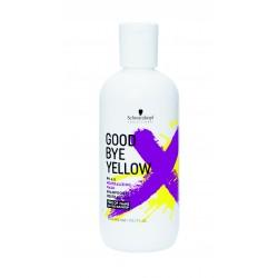 GBY Shampoo Neutralizante