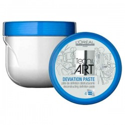 Deviation Paste TecniArt
