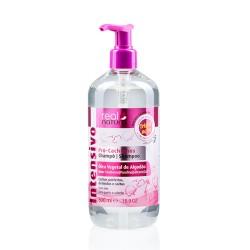 Shampoo Sem Sal Pro-Cachinhos