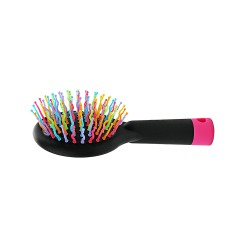 Escova Multicolor Volume ColorBrush