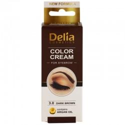 Delia Creme Henna 3.0
