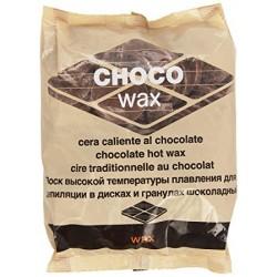 Cera Beauty Image Choco Wax