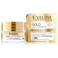 Creme Gold Lift Expert 40+