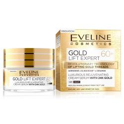 Creme Gold Lift Expert 60+