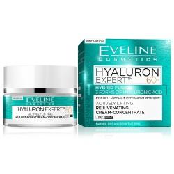Creme Bio Hyaluron 60+