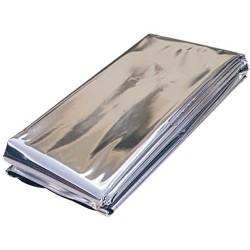 Lençol Térmico 210x150cm