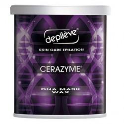 Cera Cerazyme