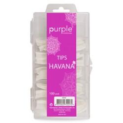 Tips Havana 100 Uni