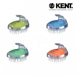 Escova de Massagem Green - Kent