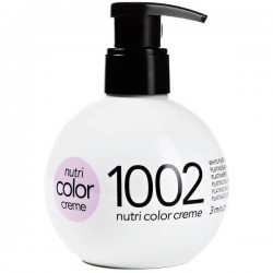 Nutri Color Creme - Revlon