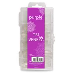 Tips Veneza 100 Uni