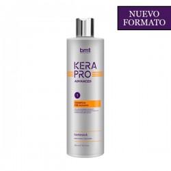 Kerapro 5 Shampoo Pré Tratamento 225ml