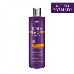 Kerapro 5 Shampoo Pós Tratamento 225ml