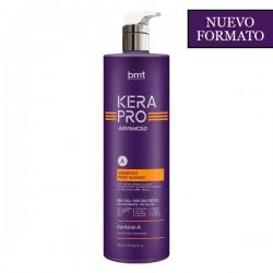 Kerapro 5 Shampoo Pós Tratamento 1000ml