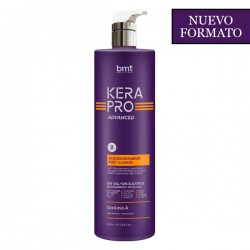 Kerapro Advance Acondicionador B