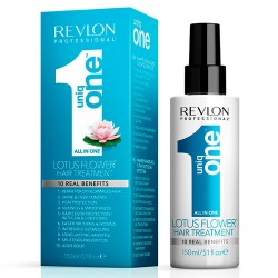 Uniq One Hair Lotus 150ml Revlon