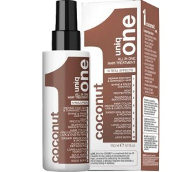 Uniq One Hair Coconut 150ml Revlon