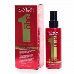 Uniq One Hair 150ml Revlon