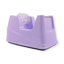 Suporte para Fita Cirúrgica- Purple