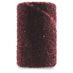 Brocas Descartáveis 240gr Purple