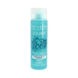 Shampoo Equave  250ml Revlon