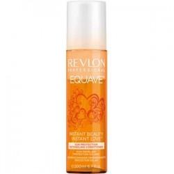 Condicionador Sunprotec  - 200ml Revlon