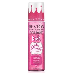 Condicionador Equave Kids Princess - 200ml Revlon
