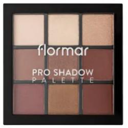 Flormar Pro Shadow 04