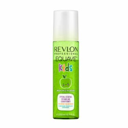 Condicionador Equave Kids Apple Detang -  Revlon