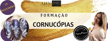 Formacao Cornucopias